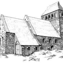 Felssteinkirche01