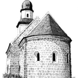 Felssteinkirche02
