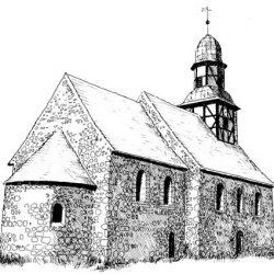 Felssteinkirche03