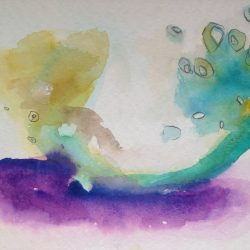 Aquarell 14