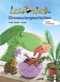 Dinosauriergeschichten
