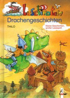 Drachengeschichten