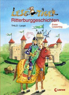 Ritterburggeschichten