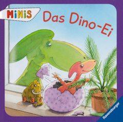Das Dino-Ei